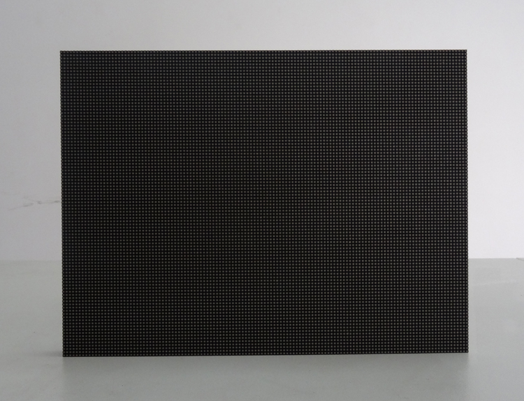 P1.875-32S 室内LED显示屏